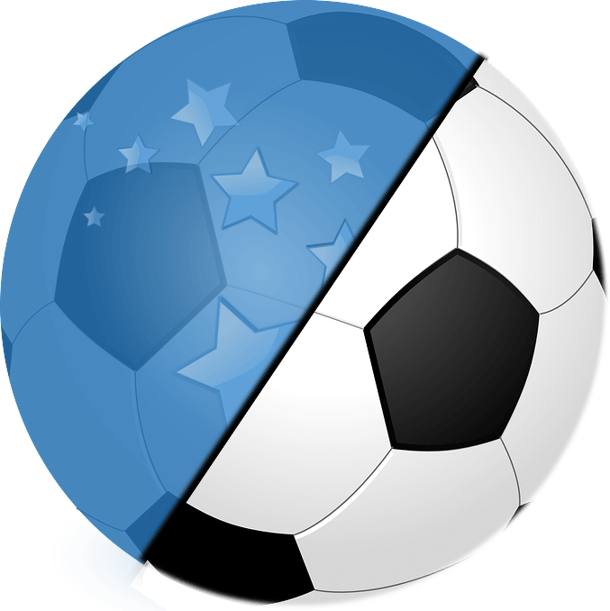 Euro Soccer Predictions for Today, Euro Soccer Match Predictions and